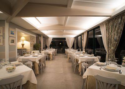 foto-ristorante-chalet-il-grillo-00001