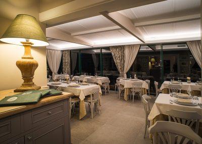 foto-ristorante-chalet-il-grillo-00002