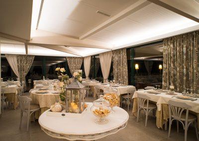 foto-ristorante-chalet-il-grillo-00003