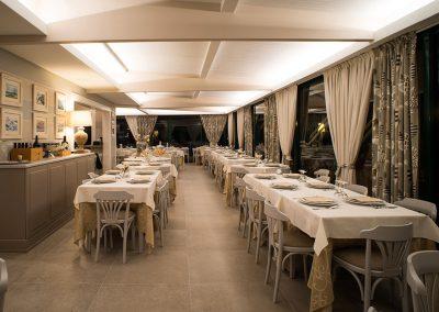 foto-ristorante-chalet-il-grillo-00004