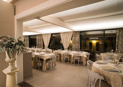foto-ristorante-chalet-il-grillo-00005
