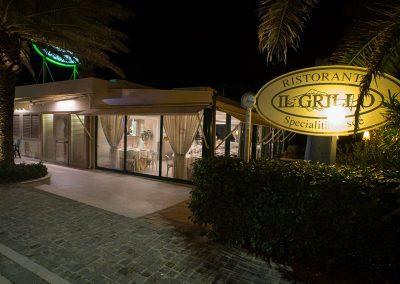 foto-ristorante-chalet-il-grillo-00006