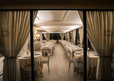 foto-ristorante-chalet-il-grillo-00008