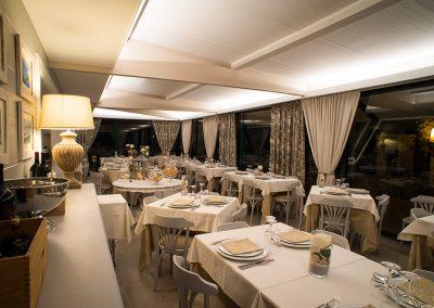 foto-ristorante-chalet-il-grillo-00009