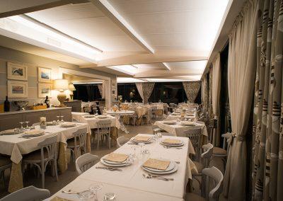 foto-ristorante-chalet-il-grillo-00010