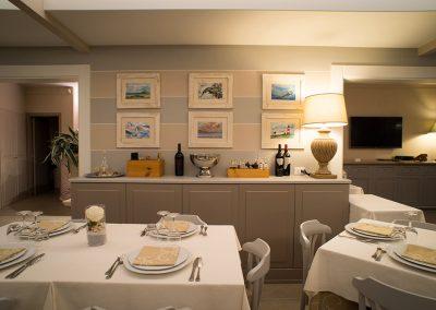 foto-ristorante-chalet-il-grillo-00011