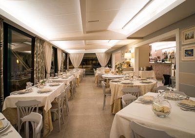 foto-ristorante-chalet-il-grillo-00012