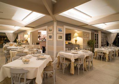 foto-ristorante-chalet-il-grillo-00013