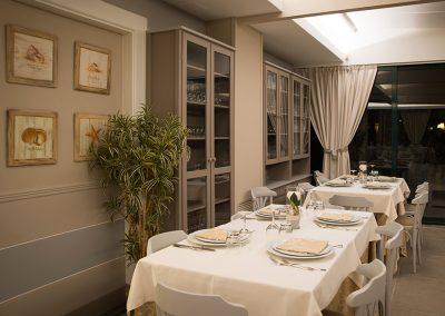 foto-ristorante-chalet-il-grillo-00018