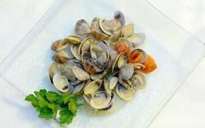 piatti-chalet-ristorante-il-grillo-00005