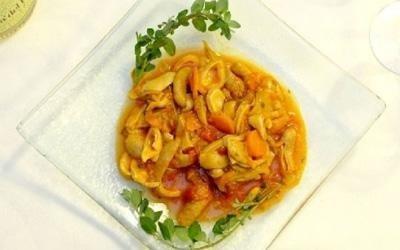 piatti-chalet-ristorante-il-grillo-00010