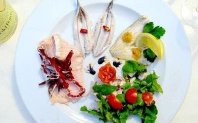 piatti-chalet-ristorante-il-grillo-00011