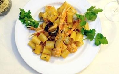piatti-chalet-ristorante-il-grillo-00013