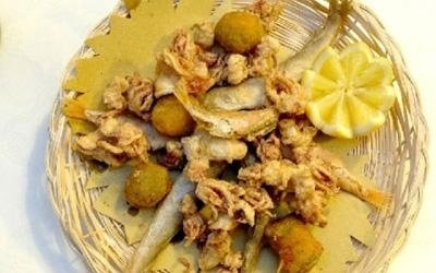 piatti-chalet-ristorante-il-grillo-00014
